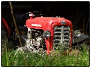 tracteur2