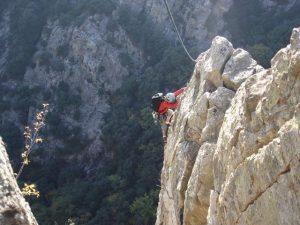caroux-montagne-pilier-du-bosc-arete-sud-006